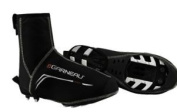 Louis Garneau 2012/13 Bimax Cycling Shoe Cover - 1083120