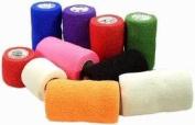 Vet wrap / Cohesive Bandage (dressing wrap) 3M In Blue