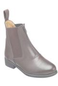 Harry Hall Clifton Jodhpur Boot