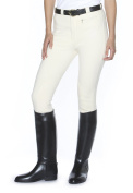 Harry Hall Kids Balmoral Breeches