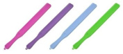 Universal Stirrer (choose from colours baby blue, black, green, lime green, magenta, oragne or purple) - ideal for mixing feed