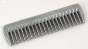 Metal Mane Pulling Comb