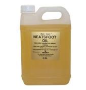 Gold Label - Neatsfoot Oil