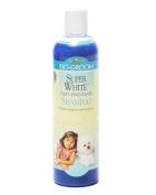 Bio-Groom Super White Shampoo 350ml