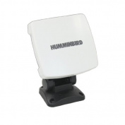 Humminbird Unit Cover UC 4 - 300 Series