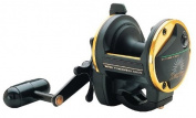 Daiwa Sealine Powermesh Slosh Multiplier