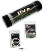 pva Combination,wide pva mesh in tube,wide pva mesh refill and pva tape