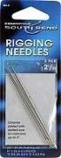 Celsius Rigging Needles 6.4cm