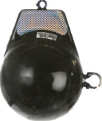 Danielson Downrigger Pvc Coat Weight,