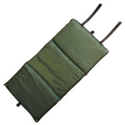 Day Fishing Unhooking/Landing Mat!!