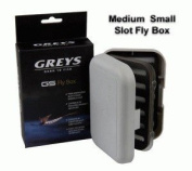 Greys GS Fly Box