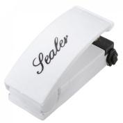 Mini Portable Handy Plastic Bag Sealer Sealing Machine