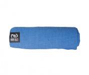 Yoga-Mad Grip Dot Mat Towel