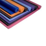 YogaDirect 6mm Thick Yoga Mat