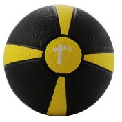 Fitness-Mad Apollo Medicine Ball