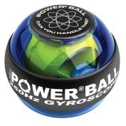 Classic Powerball Hand Exerciser 250Hz Blue