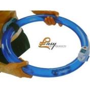 PowerCircle - Digital Exercise Ring
