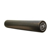 FITNESS-MAD Studio Pro Foam Roller