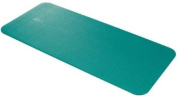 Airex Fitline Mat - Teal, approx. 140 x 58 x 1 cm
