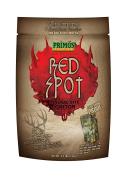 Primos Red Spot Premium Mineral Site Igniter, Deer Attractant Pellets