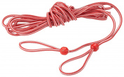 Schmidt Sports 119 201 Magic Skipping Rope 8 Metres Long