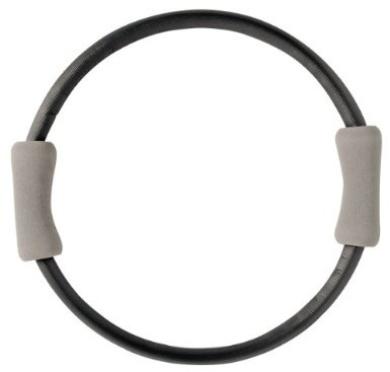 Rucanor Toning Ring