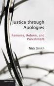 Justice Through Apologies