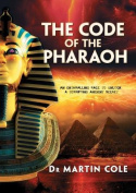 The Code of the Pharaoh