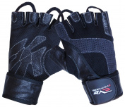 EVO Fitness Gym Gloves Weightlifting,Cycling Glove