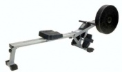 V-Fit AR1 Artemis 2 Air Rowing Machine
