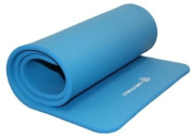 Fitness Mad Core Fitness Plus Mat 15mm