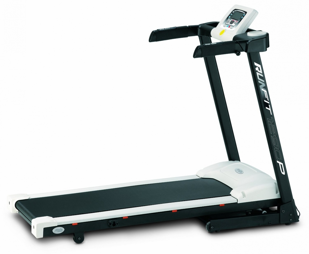 Atala Runfit 1290 Power Treadmill by Atala - Shop Online for ...