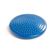 PhysioRoom New Junior Air Stability Wobble Cushion ADHD