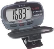 Timex Pedometer T5E011