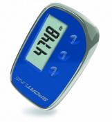 Sportline 305 Thin Q Pocket Pedometer