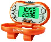 Oregon PE326CA Pedometer with Calories