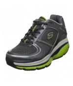 Skechers Womens S2 Lite Sports Shoes - Fitness