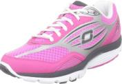 Skechers Women's Prospeed Sports Shoes - Fitness 12415 Bksl