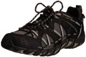 Merrell Men's Waterpro Maipo Hiking Shoe