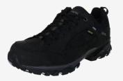 Meindl Toledo GTX Sport Shoes - Outdoors Mens