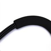 Wrist Hand Forearm Gripper Strengthener--Random Delievery