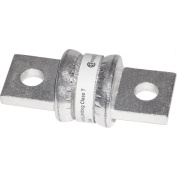 Blue Sea Systems 19024M Blue Sea Systems 225A Class T Fuse