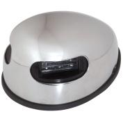 Innovative Lighting LED Deck Mount Navigation Light - Stainless Steel