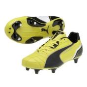 Puma Momentta SG Football Boots
