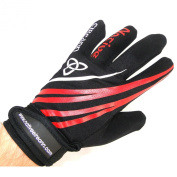All Weather Gaelic Sports Gloves