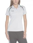 JAKO Champion Women's Polo Shirt