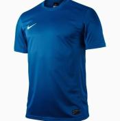 Nike Park V Men's Short-Sleeved Shirt