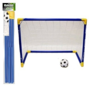 Children Mini Soccer Football Goal