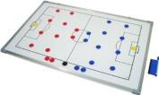 Football Coaching Board 90cm x 60cm
