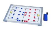 Football Coaching Board 45cm x 30cm